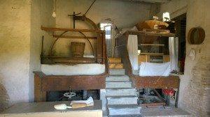molino scodellino castel bolognese (11)