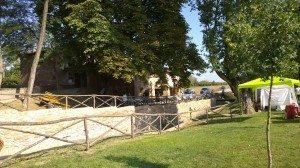 molino scodellino castel bolognese (13)