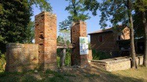 molino scodellino castel bolognese (14)