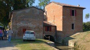 molino scodellino castel bolognese (4)