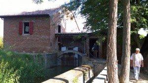 molino scodellino castel bolognese (5)