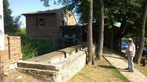 molino scodellino castel bolognese (6)