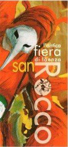 Antica-fiera-di-San-Rocco-a-Faenza