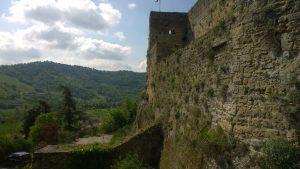 CASTROCARO (3)