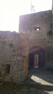 CASTROCARO (6)