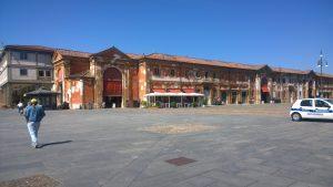 Lugo (1)