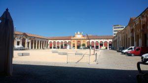Lugo (7)